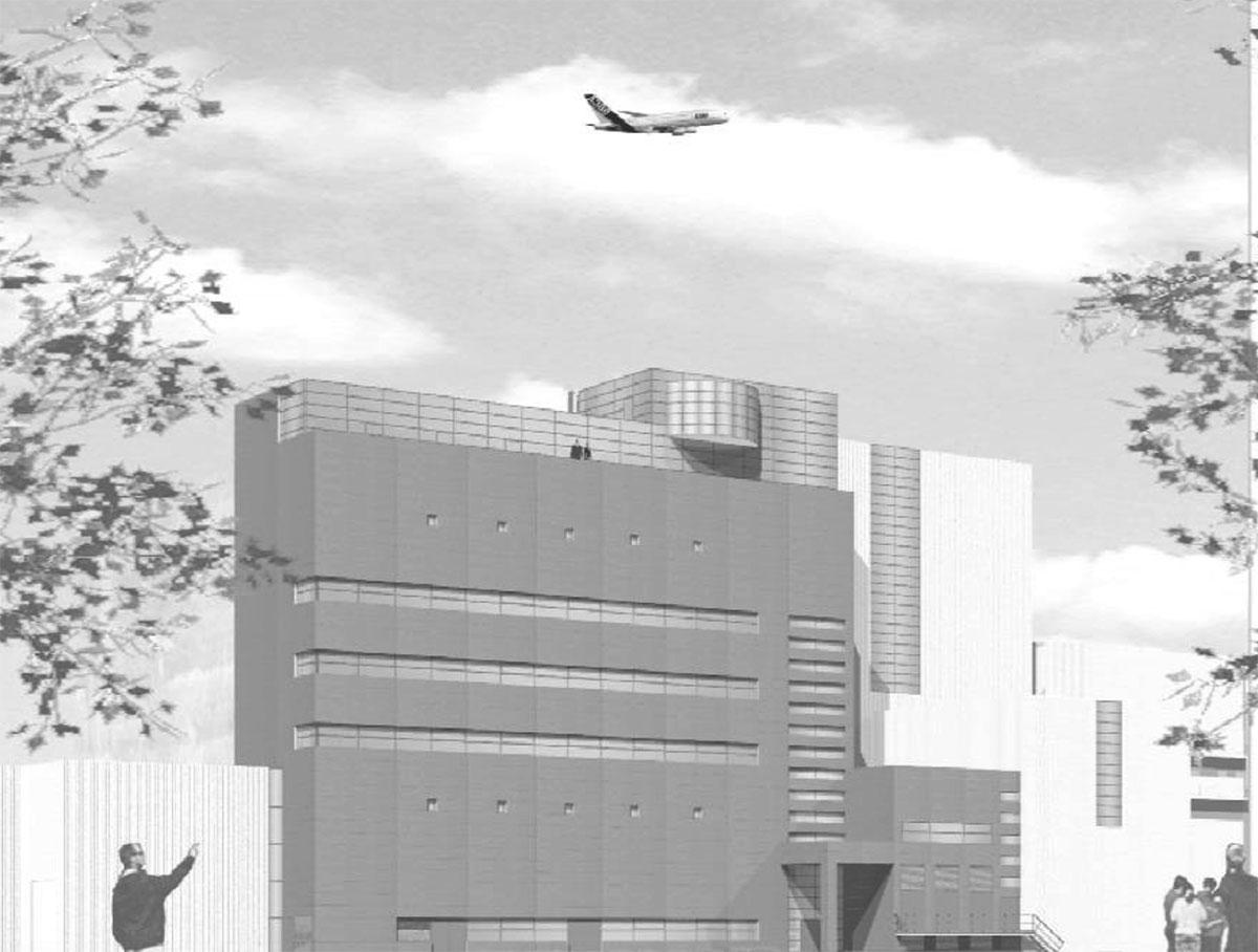 PNP-architecture-power-plants