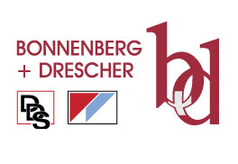 bonnenberg-und-drescher-partner