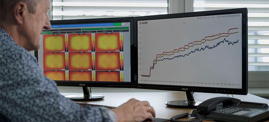 Combustion-management-technology-tube-leak-detection-Uneek-Energy